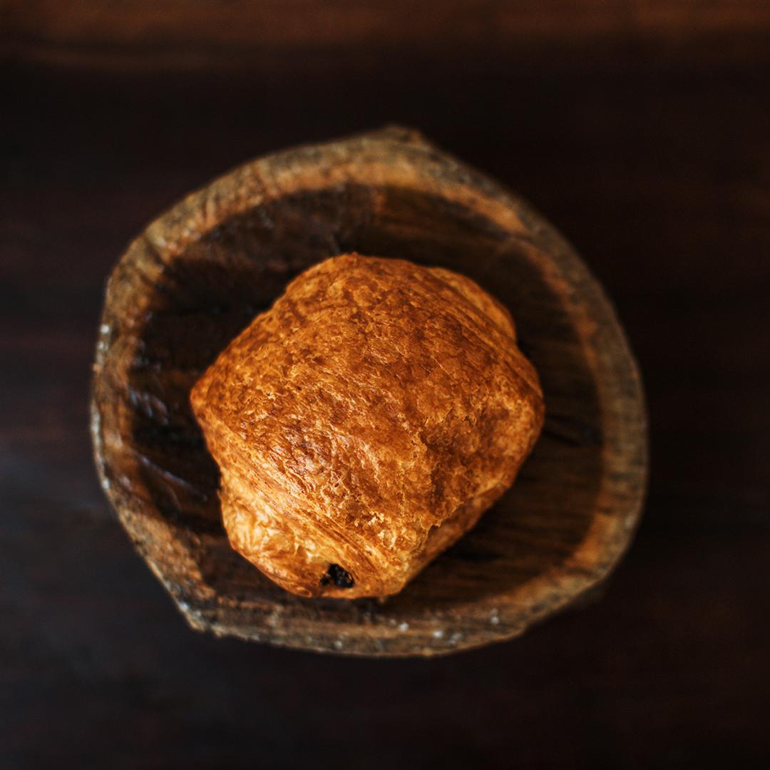 Chocolatin